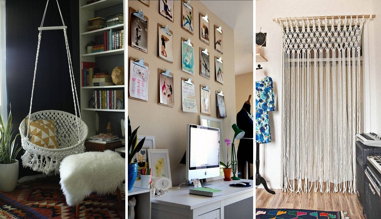 Best Home Wall Decorating Ideas