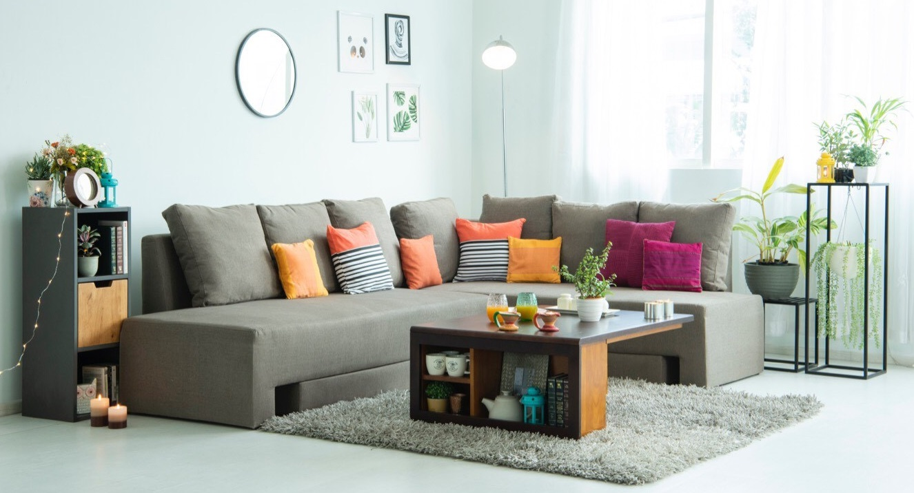 Tips for Trending Home Decor