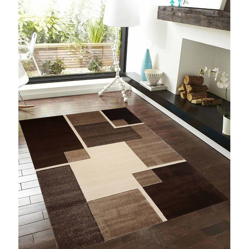 4 Awesome Indoor/Outdoor Rugs for Your Home