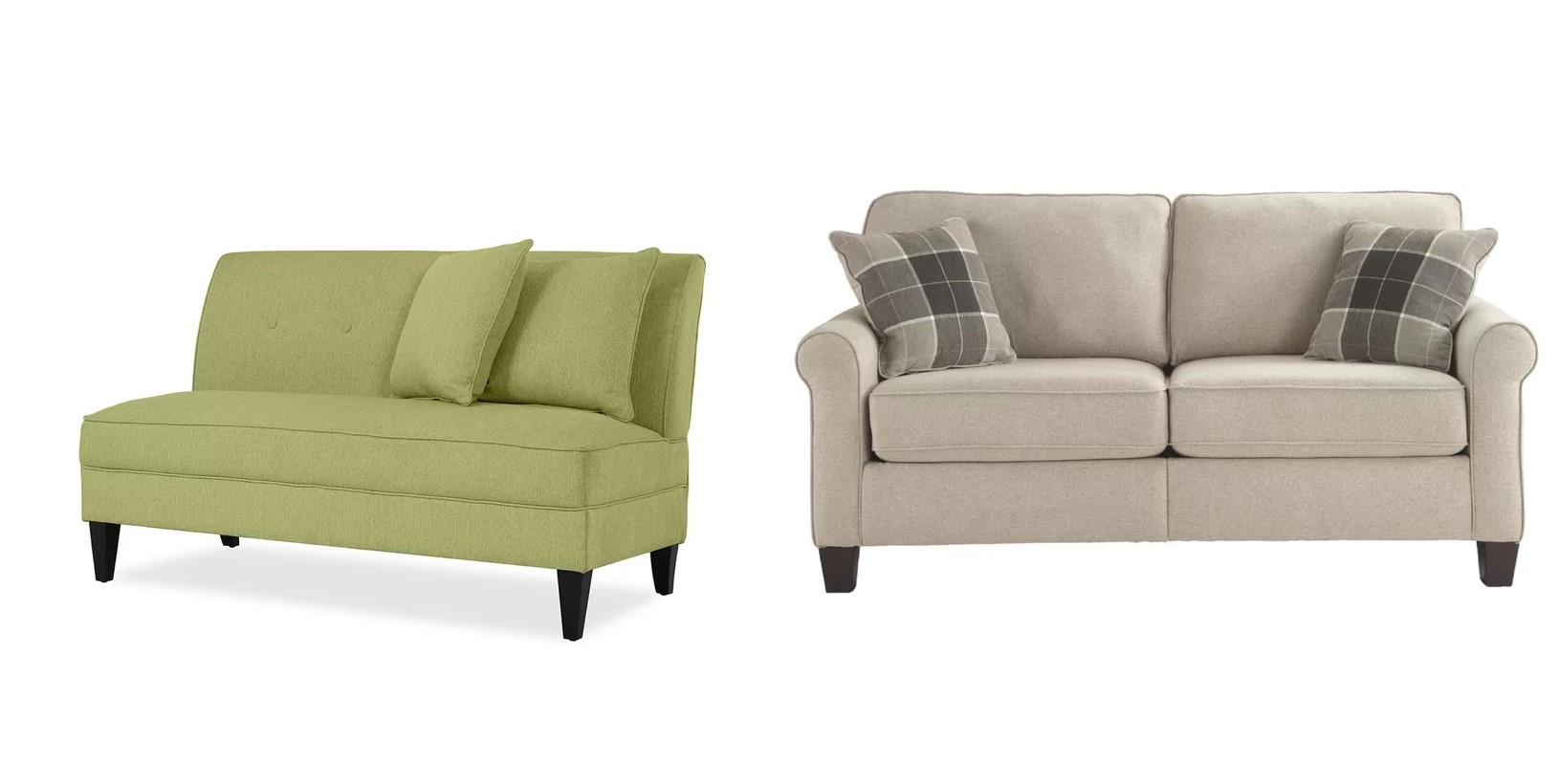 Top 7 Loveseats of 2019